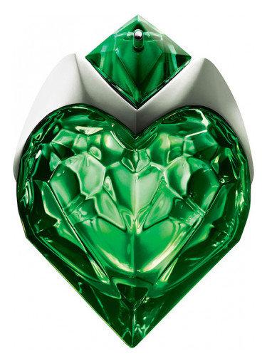 Thierry Mugler Aura Mugler eau de parfum for Women