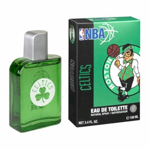 NBA Boston Celtics for Men