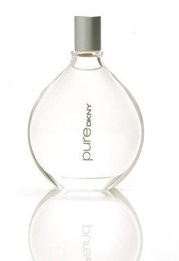 Donna Karan DKNY Pure Vanilla for Women