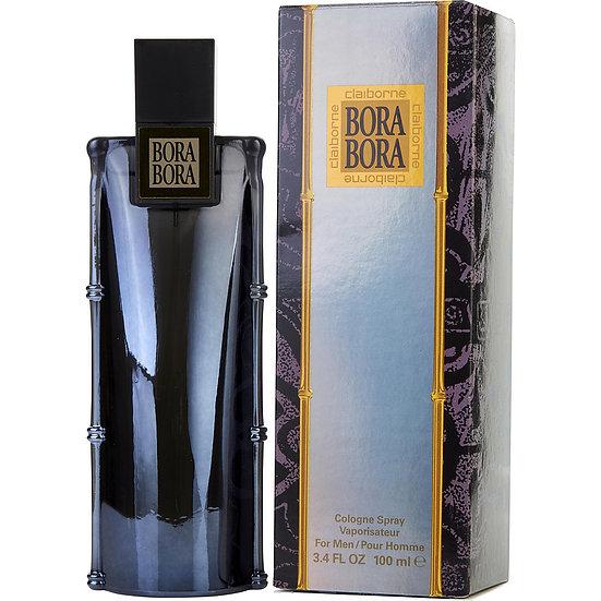 Liz Claiborne Bora Bora for Men