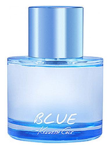 Kenneth Cole Blue for Men