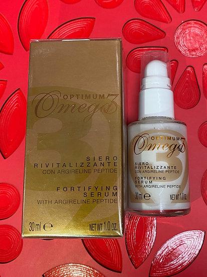 Optimum Omega 3 Fortifying Serum