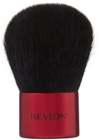 Revlon Kabuki Brush