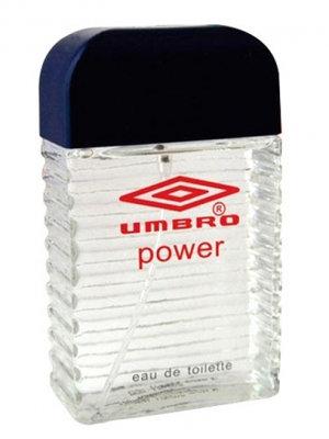 Umbro Power