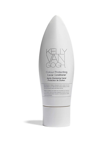 Kelly Van Gogh Colour Protecting Caviar Conditioner