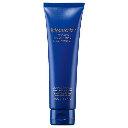 Avon Mesmerize Aftershave Conditioner