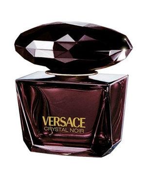 Versace Crystal Noir for Women