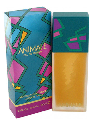 Animale for Women