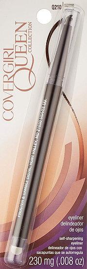Covergirl Queen Collection Eyeliner