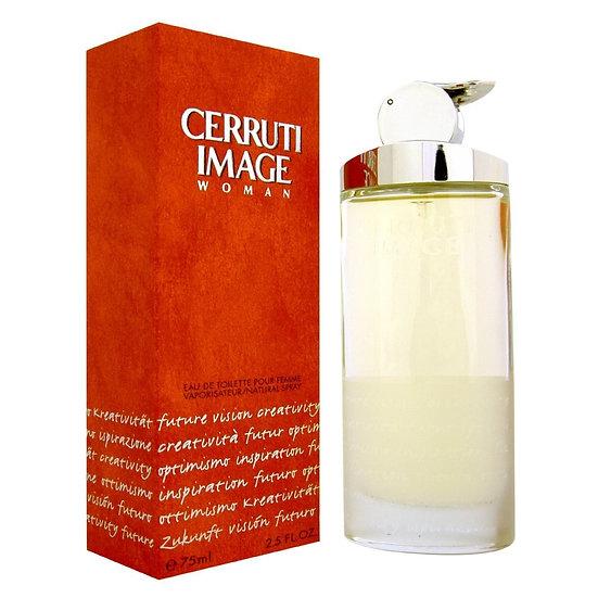 Cerruti Image for Women