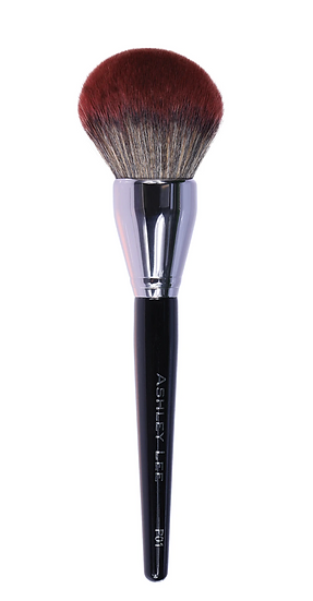 Ashley Lee Picture Perfect Deluxe Buffer Brush