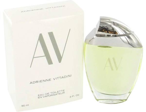 Adrienne Vittadini AV for Women