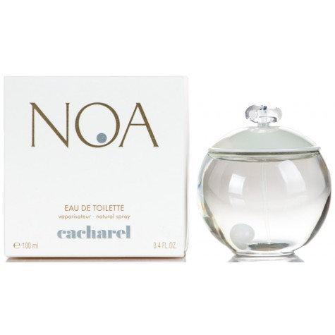 Cacharel Noa for Women