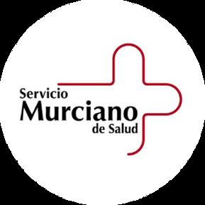 Murcia convoca la bolsa de trabajo para Enfermeros Especialistas en Pediatría