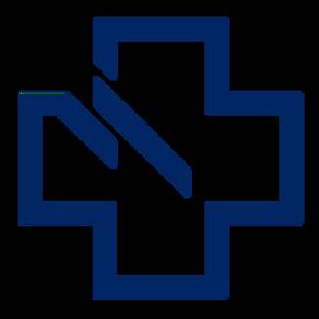 El Servicio Gallego de Salud (Sergas) convoca 148 plazas de Enfermería Pediátrica