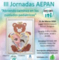 Cartel Jornadas.jpg