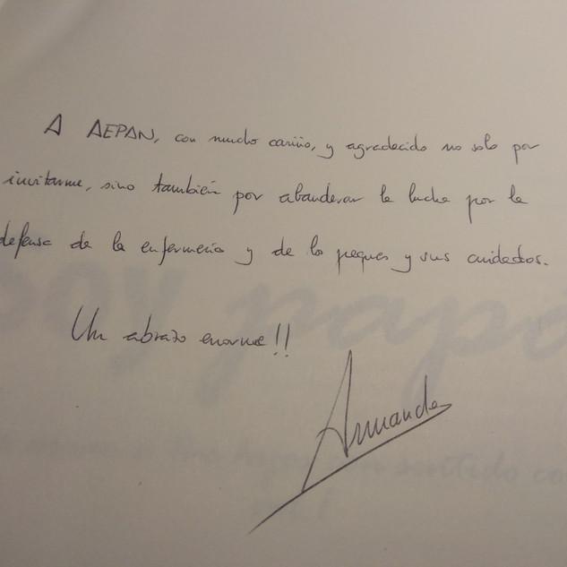 Armando Bastida 6.jpeg