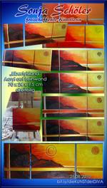 #original #dieKUNSTderDIVA #Gemälde