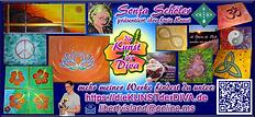 dieKUNSTderDIVA-Flyer13x6.png