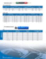 2020cat_Page_60.jpg
