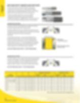 2020cat_Page_24.jpg