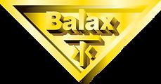 Balax Logo.png