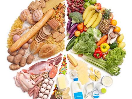 Low Tyramine Diet