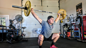 3 Gym Hacks to Increase Your Lifts