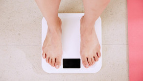 3 Reasons to Ditch the Scale