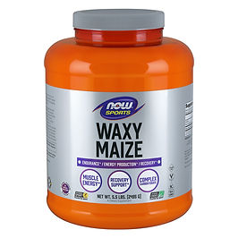 now-waxy-maize-big.jpg