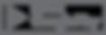 Google-Play-Grey.png