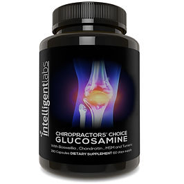 chiropractor-s-choice-glucosamine-chondr
