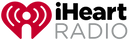 2000px-IHeartRadio_logo.svg.png
