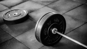 3 Reasons to Workout After 30