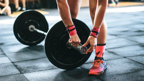 Is Your Form In the Gym That Important?