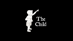 The Child 3.png