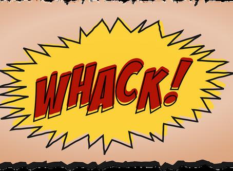 (Fern-)Unterrichtssequenz Comics (8 Lektionen, Sek. II)