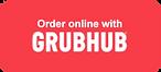 grubhub_btn.png
