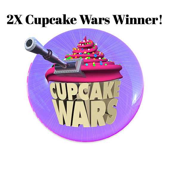 Little Cakes Cupcake Kitchen Carlsbad