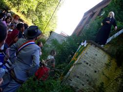 visitefresnoy2009.JPG