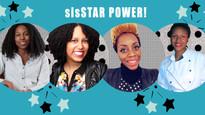 EVENT: 4 Ladies, 1 Powerful Panel