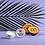 Thumbnail: Lip Balm Passionfruit Martini