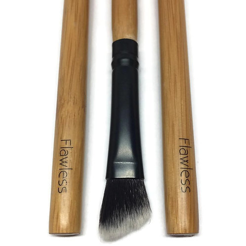 Angled Blending Brush