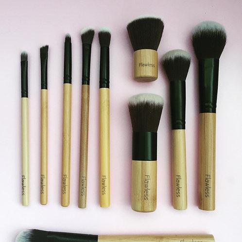 Full Brush Set