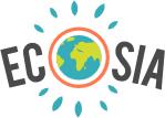 Screenshot_2020-07-29 Ecosia - the searc