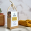 Thumbnail: Frankincense Soap on a Rope