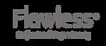 webiste_logo_header_cf473cd6-4de1-4aa4-a