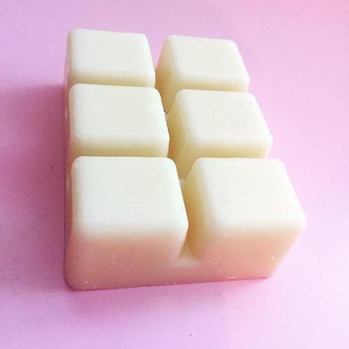 Fresh Linen Wax Melts