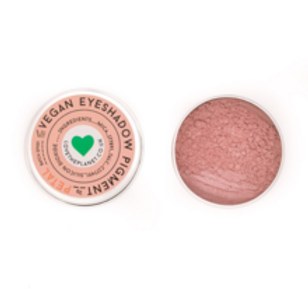 Petal Vegan Mineral Eyeshadow 2g Refill Tin