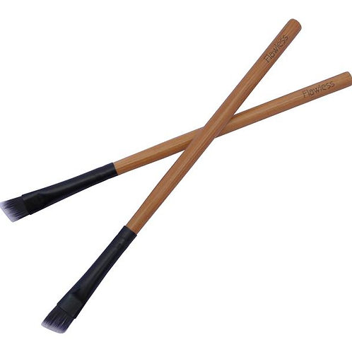 Eye Brow/Liner Cosmetic Brush